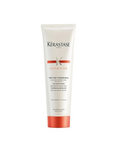 LEAVE IN KÉRASTASE NUTRITIVE NECTAR THERMIQUE - 150ml
