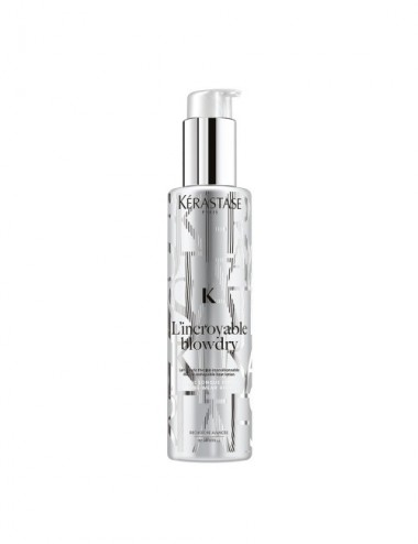 STYLING KÉRASTASE COUTURE STYLING INCROYABLE BLOWDRY - 150ml