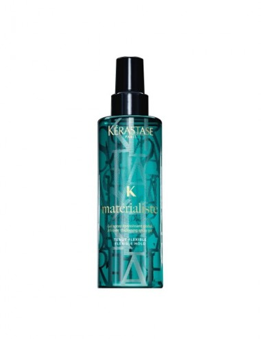 STYLING KÉRASTASE COUTURE STYLING MATERIALISTE - 195ml