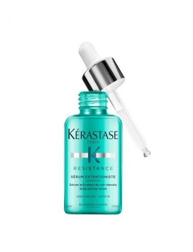 SIERO KÉRASTASE RESISTANCE EXTENTIONISTE SÉRUM - 50ml