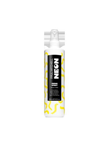 Paul Mitchell Neon Sugar Spray 250ml