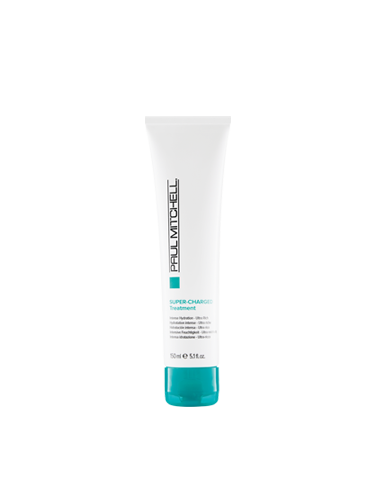 Paul Mitchell Moisture Super Charged Treatment 150ml