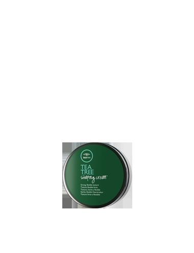 Paul Mitchell Tea Tree Shaping Cream 85gr