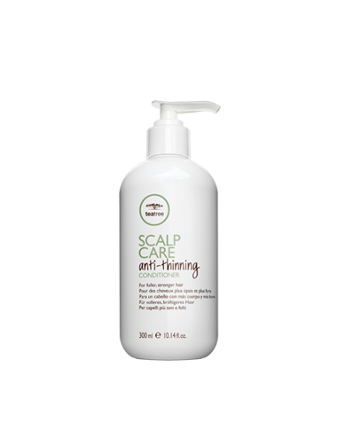 Paul Mitchell Anti-Thinning Conditioner 300ml
