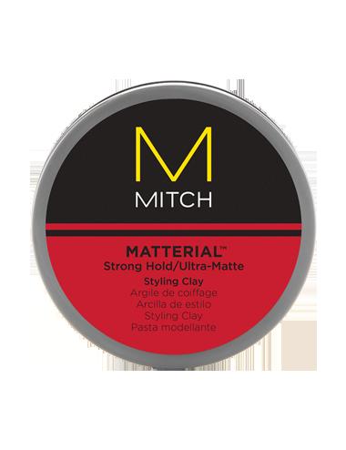 Paul Mitchell Mitch Matterial 85gr