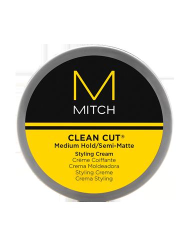 Paul Mitchell Mitch Clean Cut 85gr