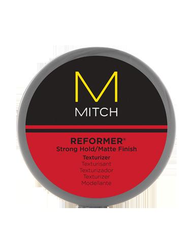Paul Mitchell Mitch Reformer 85gr