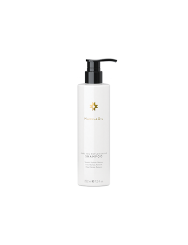 Paul Mitchell Marula Rare Oil Replenishing Shampoo 222ml