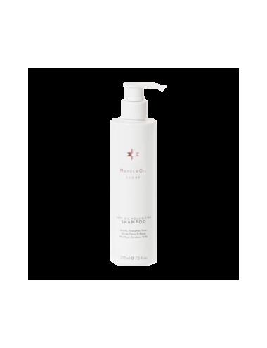 Paul Mitchell Marula Rare Oil Volumizing Shampoo 222ml