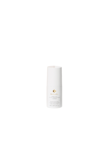 Paul Mitchell Marula Rare Oil Style Perfecting Serum 100ml