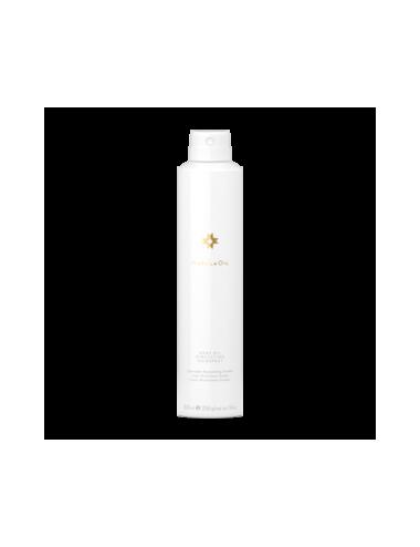 Paul Mitchell Marula Rare Oil Perfecting Hair spray 300ml