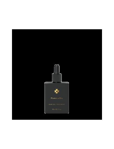 Paul Mitchell Marula Rare Oil Treatment 50ml