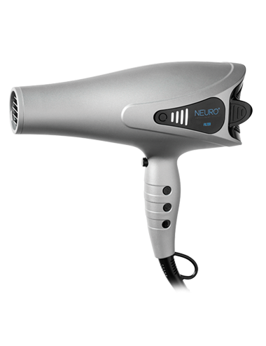 Paul Mitchell Neuro Light Phon