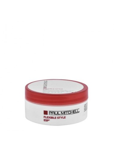 Paul Mitchell Flexible Style ESP - Elastic Shaping Paste 50gr
