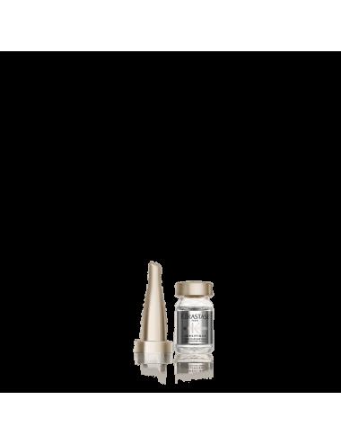 FIALE KÉRASTASE DENSIFIQUE FIALE - fiale da 6ml x 30