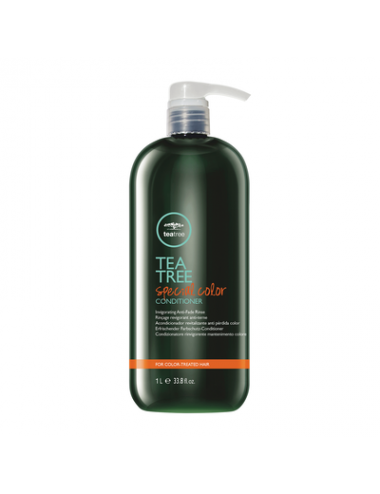 Paul Mitchell Tea Tree Special Color Conditioner 1000ml