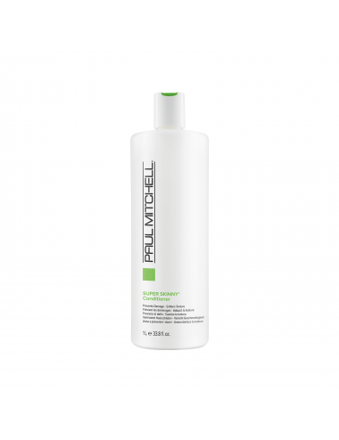 Paul Mitchell Smoothing Super Skinny Conditioner 1000ml