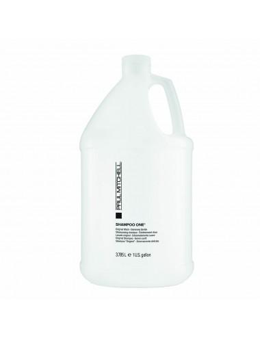 Paul Mitchell Original Shampoo One Gallone 3785ml
