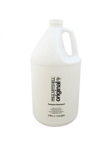 Paul Mitchell Original Awapuhi Shampoo Gallone 3785ml