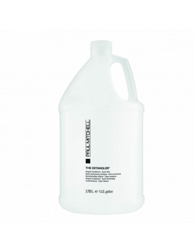 Paul Mitchell Original The Detangler Gallone 3785ml