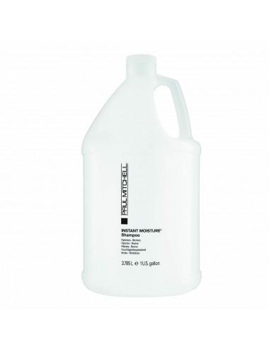 Paul Mitchell Moisture Instant Moisture Shampoo 3785ml