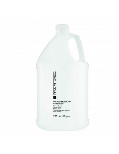 Paul Mitchell Moisture Instant Moisture Conditioner Gallone 3785ml