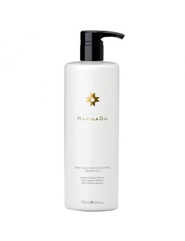 Paul Mitchell Marula Rare Oil Replenishing Shampoo 710ml