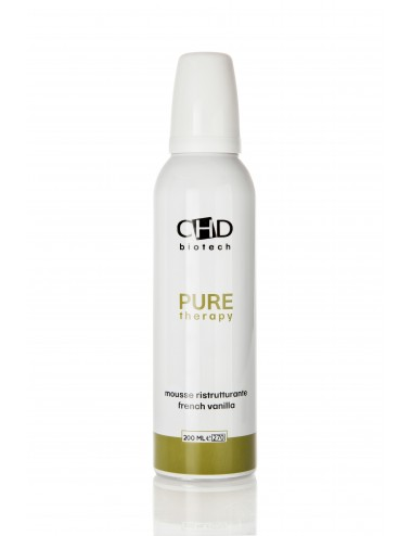CHD PURE THERAPY 200ML