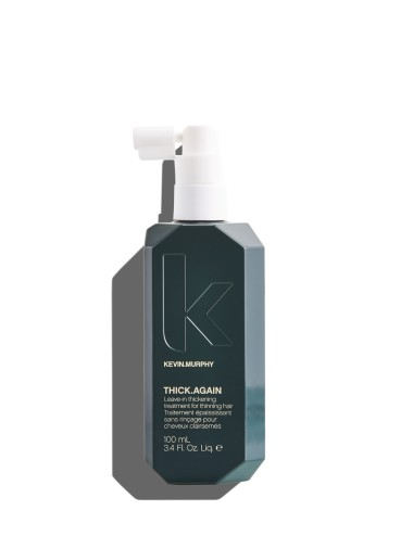 Kevin Murphy Thick Again Spray 100ml