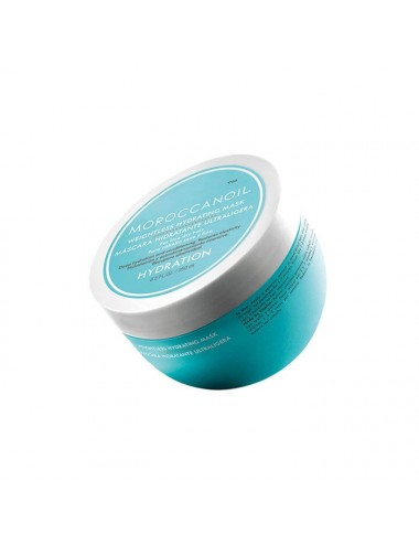 Moroccanoil Weightless Hydrating 250ml
