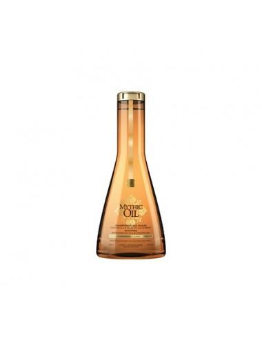Shampoo per capelli da normali a fini Mythic Oil 250 ml