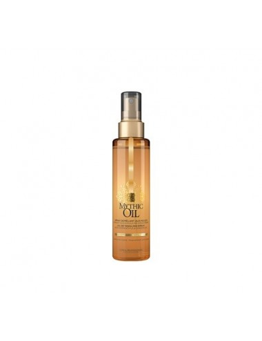 OIL DETANGLING SPRAY Mythic Oil 150 ml