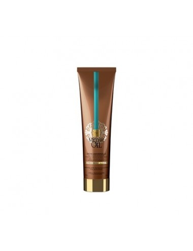 Creme Universelle Mythic Oil 150 ml