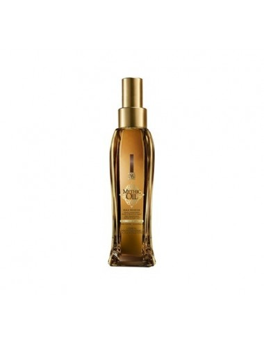 Huile Richesse Mythic Oil 100 ml