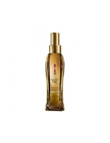 Huile Radiance Mythic Oil 100 ml