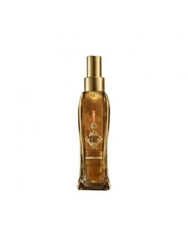 Huile Scintillante Mythic Oil 100 ml