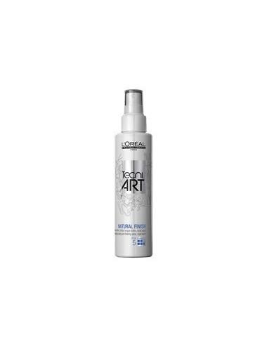 Tecni. Art Fissaggio Spray Natural Finish 150 ml