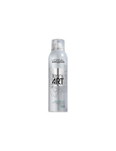 Tecni. Art Volume  Mousse Volume Lift 250 ml