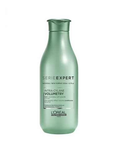 Conditioner Volumetry Serie Expert 200 ml
