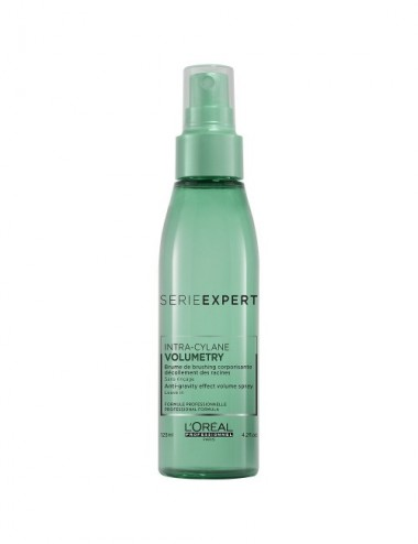 Root Spray Volumetry Serie Expert 125ml