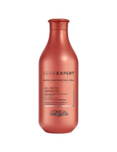 Shampoo Inforcer Anti Rottura Serie Expert 300ml