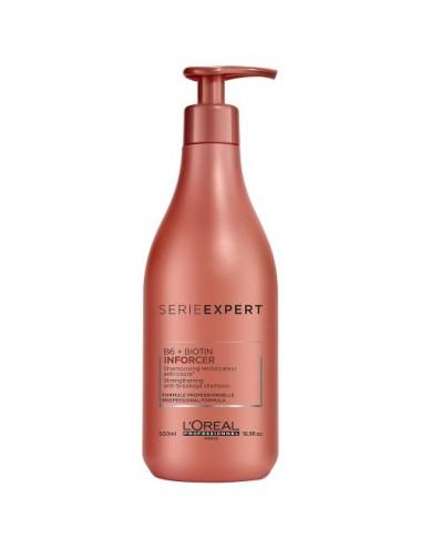 Shampoo Inforcer Anti Rottura Serie Expert 500ml