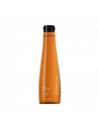 Hydro Nourishing Shampoo Dry Hair