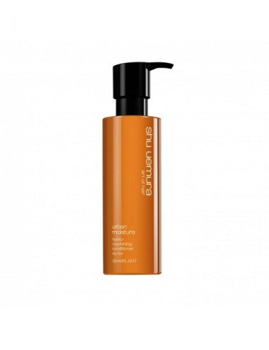 Hydro Nourishing Conditioner Dry Hair