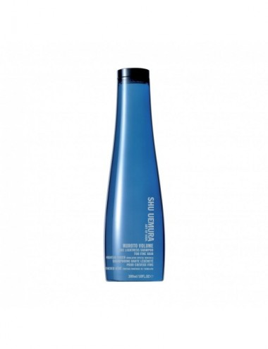 Pure Lightness Shampoo