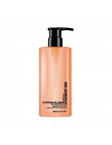 ShampooForDry Scalp