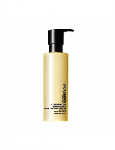 Conditioner Radiance Softening Perfector