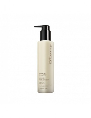 Blow Dry Thermo BB Serum Fine/Medium Hair